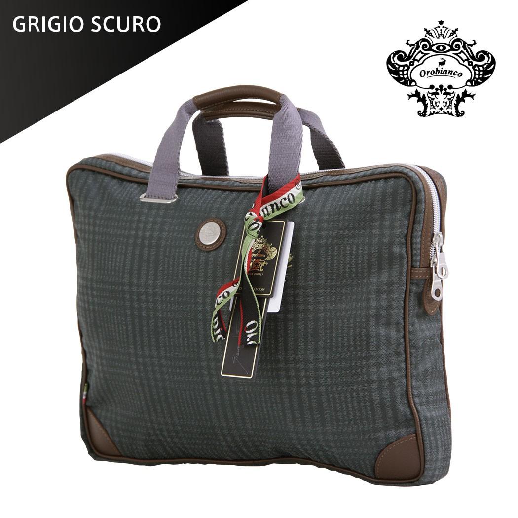 orobianco-90029