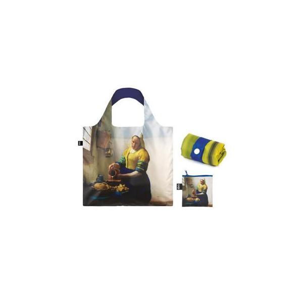 エコバッグ 折りたたみバッグ LOQI-BAG-Q2|travelworld|13