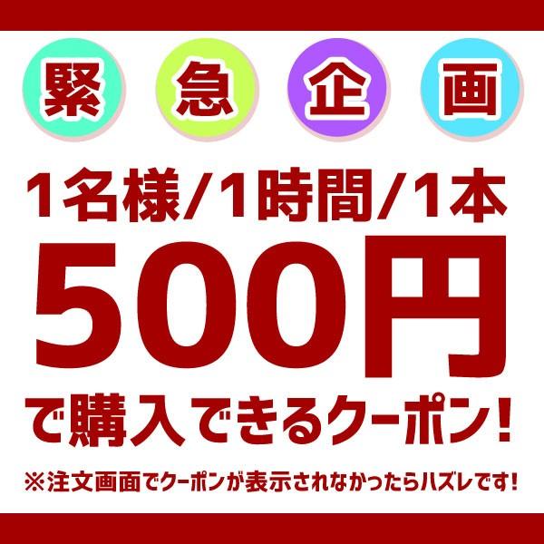 【先着1名様】1本限定1時間限定の激得500円スーツケース