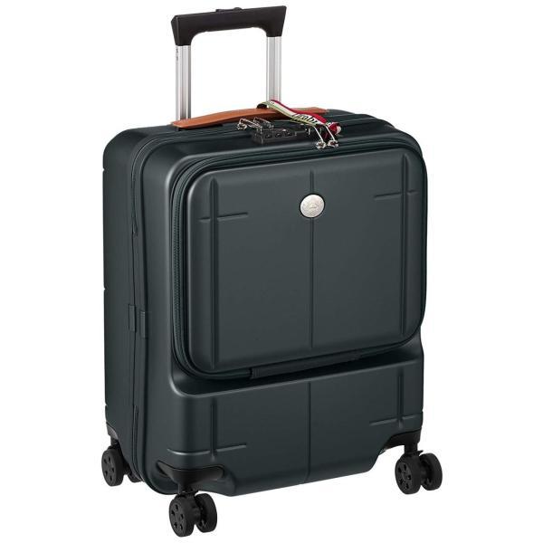 スーツケース キャリーバッグ キャリーケース オロビアンコ OROBIANCO 機内持ち込み おしゃれ 超軽量 小型 ARZILLO orobianco-09712|travelworld|08