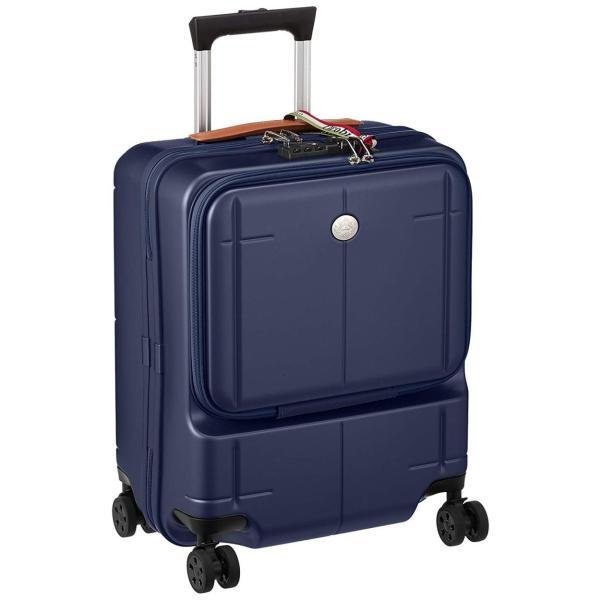 スーツケース キャリーバッグ キャリーケース オロビアンコ OROBIANCO 機内持ち込み おしゃれ 超軽量 小型 ARZILLO orobianco-09712|travelworld|07