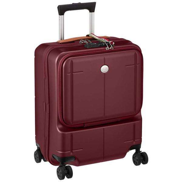 スーツケース キャリーバッグ キャリーケース オロビアンコ OROBIANCO 機内持ち込み おしゃれ 超軽量 小型 ARZILLO orobianco-09712|travelworld|10