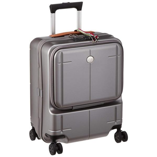 スーツケース キャリーバッグ キャリーケース オロビアンコ OROBIANCO 機内持ち込み おしゃれ 超軽量 小型 ARZILLO orobianco-09712|travelworld|09