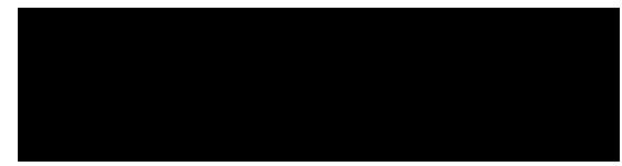 スーツケースの旅のワールド ロゴ