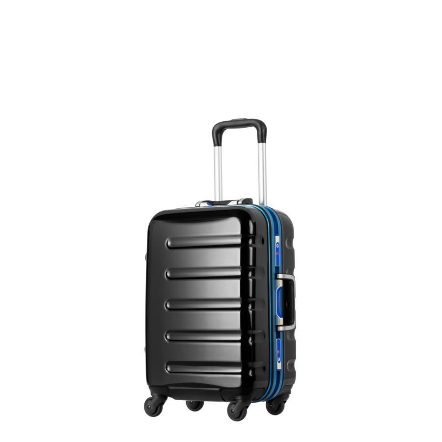 スーツケース キャリーケース キャリーバッグ トランク 小型 機内持ち込み 軽量 おしゃれ 静音 ハード フレーム ビジネス 6016-47 travelworld 16