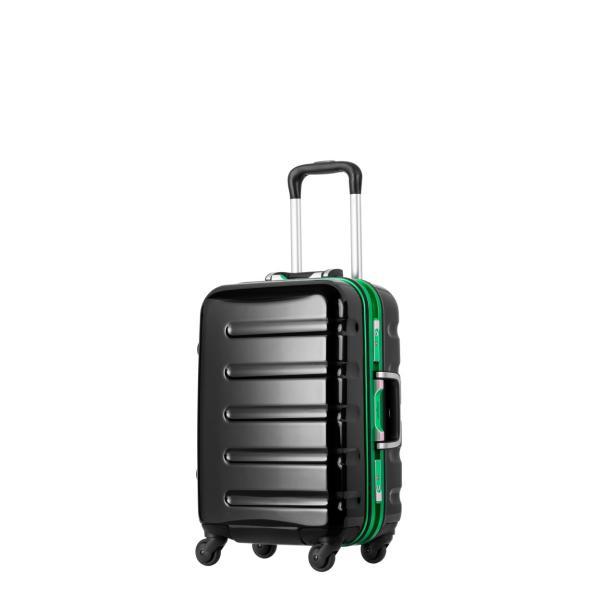 スーツケース キャリーケース キャリーバッグ トランク 小型 機内持ち込み 軽量 おしゃれ 静音 ハード フレーム ビジネス 6016-47 travelworld 17
