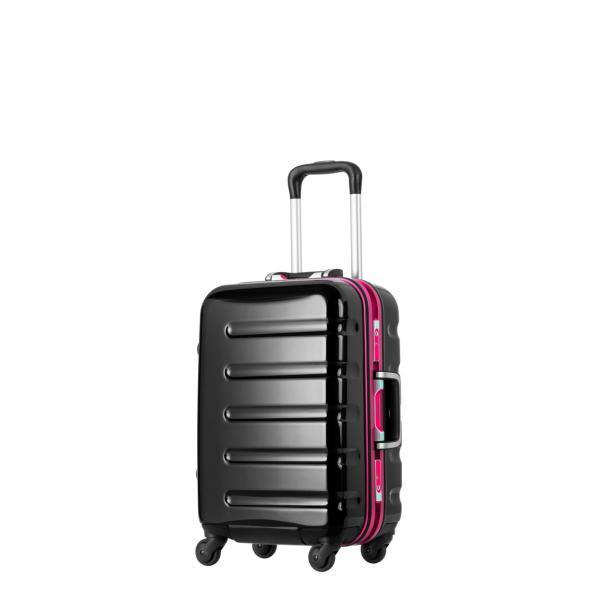 スーツケース キャリーケース キャリーバッグ トランク 小型 機内持ち込み 軽量 おしゃれ 静音 ハード フレーム ビジネス 6016-47 travelworld 15