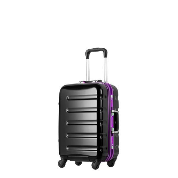 スーツケース キャリーケース キャリーバッグ トランク 小型 機内持ち込み 軽量 おしゃれ 静音 ハード フレーム ビジネス 6016-47 travelworld 14