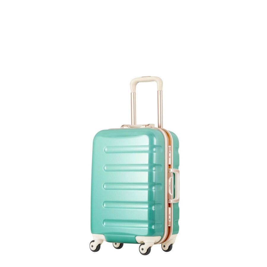 スーツケース キャリーケース キャリーバッグ トランク 小型 機内持ち込み 軽量 おしゃれ 静音 ハード フレーム ビジネス 6016-47 travelworld 20