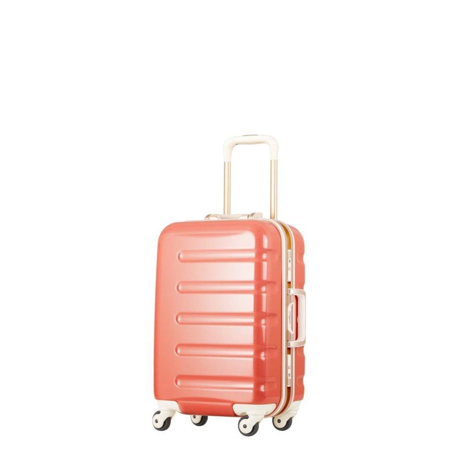 スーツケース キャリーケース キャリーバッグ トランク 小型 機内持ち込み 軽量 おしゃれ 静音 ハード フレーム ビジネス 6016-47 travelworld 19