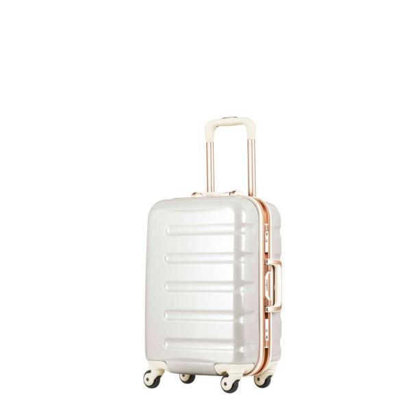 スーツケース キャリーケース キャリーバッグ トランク 小型 機内持ち込み 軽量 おしゃれ 静音 ハード フレーム ビジネス 6016-47 travelworld 18