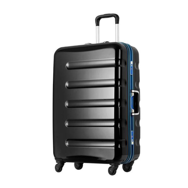 スーツケース キャリーケース キャリーバッグ トランク 大型 軽量 Lサイズ おしゃれ 静音 ハード フレーム ビジネス 6016-70|travelworld|15