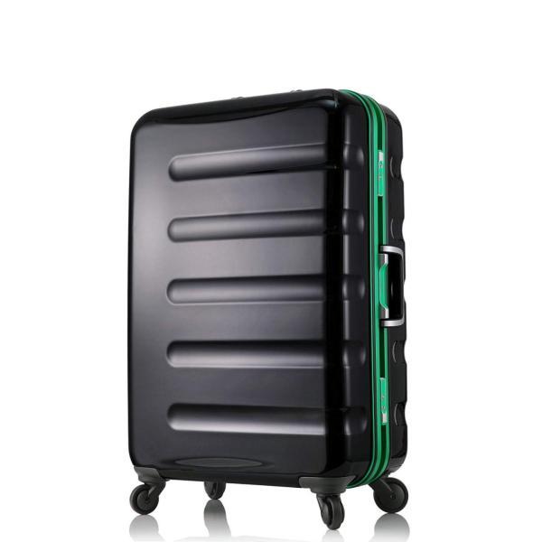 スーツケース キャリーケース キャリーバッグ トランク 大型 軽量 Lサイズ おしゃれ 静音 ハード フレーム ビジネス 6016-70|travelworld|14