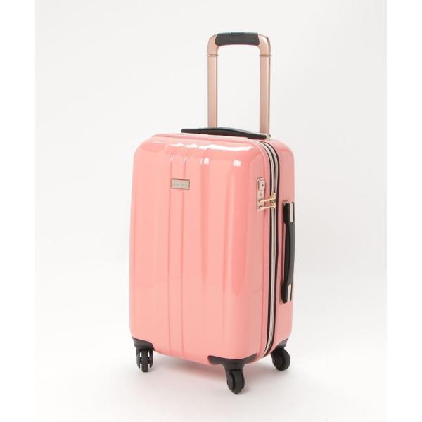 アウトレット スーツケース キャリーケース キャリーバッグ トランク 小型 機内持ち込み 軽量 おしゃれ 静音 ハード ファスナー 拡張 ストッパー付き B-6701-48|travelworld|09