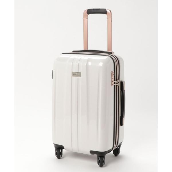 アウトレット スーツケース キャリーケース キャリーバッグ トランク 小型 機内持ち込み 軽量 おしゃれ 静音 ハード ファスナー 拡張 ストッパー付き B-6701-48|travelworld|08