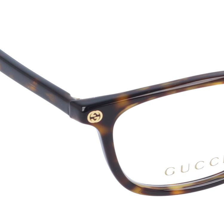グッチ GUCCI メガネ 眼鏡