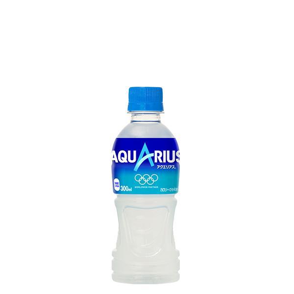 よりどり選べる 1ケース × 24本 300ml ペットボトル 目指せ最安 送料無料 コカコーラ社直送|trend-i|07