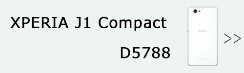 d5788