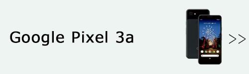 googlepixel3a