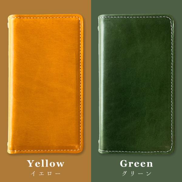 iPhone11ProMaxケース  iPhone11ProMax ケース カバー 手帳型 手帳型ケース スマホケース アイフォン11プロマックス アイフォン 親父の 本革|trendm|27