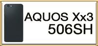 506sh