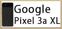 pixel3axl