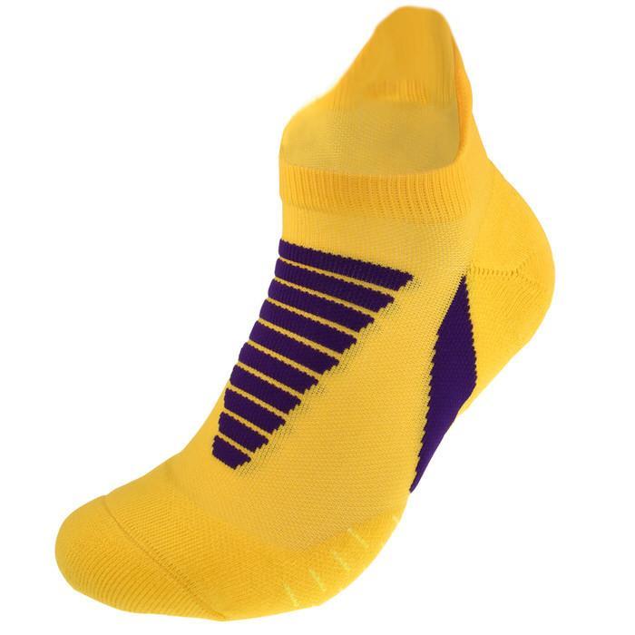 スポーツソックスメンズ 靴下 ソックス メンズ フリーサイズ ワンポイント マラソン ランニング ジョギング シンプル かっこいい 普段使い|trendst|22
