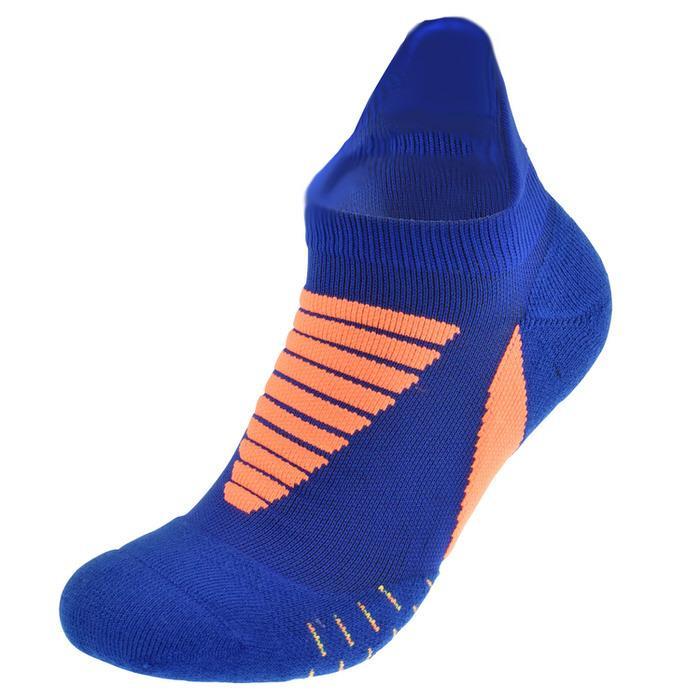 スポーツソックスメンズ 靴下 ソックス メンズ フリーサイズ ワンポイント マラソン ランニング ジョギング シンプル かっこいい 普段使い|trendst|24