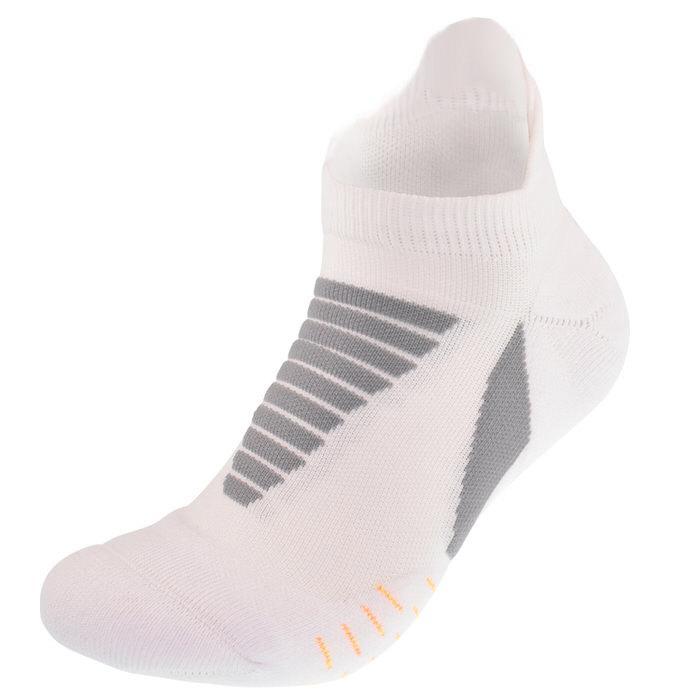 スポーツソックスメンズ 靴下 ソックス メンズ フリーサイズ ワンポイント マラソン ランニング ジョギング シンプル かっこいい 普段使い|trendst|25