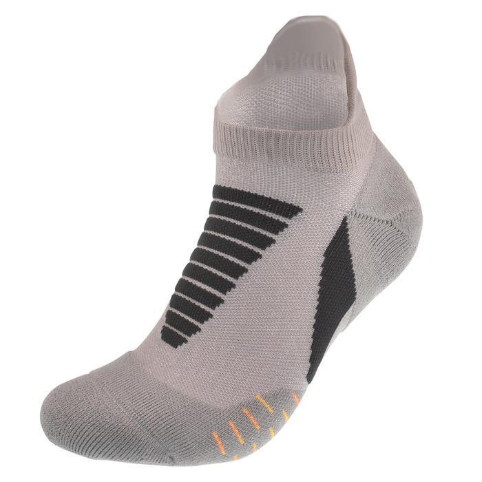スポーツソックスメンズ 靴下 ソックス メンズ フリーサイズ ワンポイント マラソン ランニング ジョギング シンプル かっこいい 普段使い|trendst|26