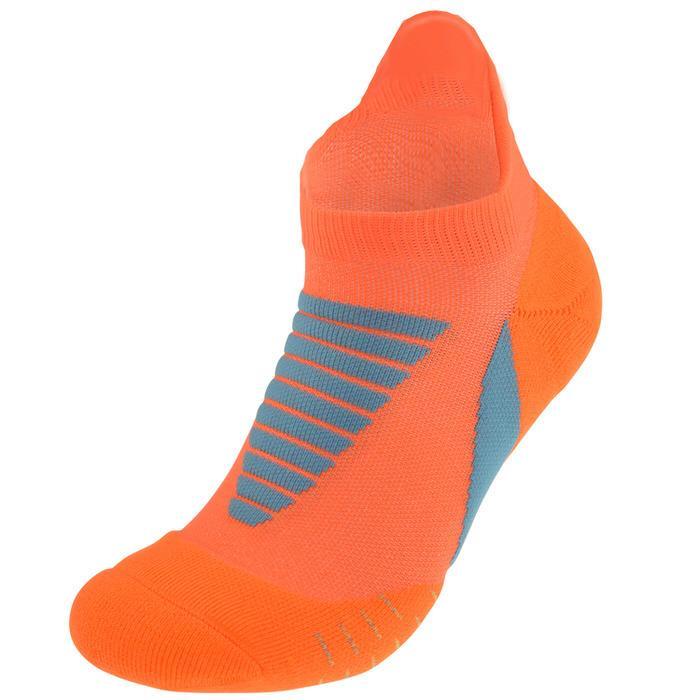 スポーツソックスメンズ 靴下 ソックス メンズ フリーサイズ ワンポイント マラソン ランニング ジョギング シンプル かっこいい 普段使い|trendst|27