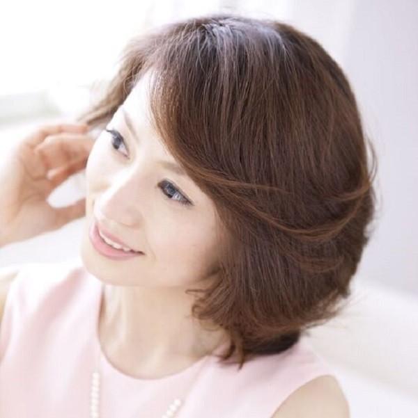 カリスマ美容師・土屋雅之さんがプロデュース!女性の願望を叶えられる全く新しいアイロン