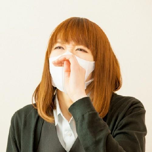 花粉症でお悩みの方は、ココナッツオイルを!