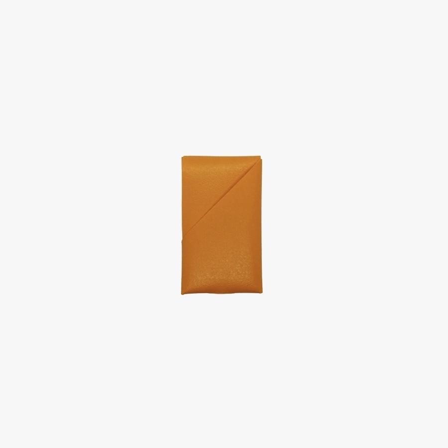 KATAMAKU(カタマク)カードケース 名刺入れ メンズ レディース 薄型 ブランド ギフト プレゼント|trinusstore|08