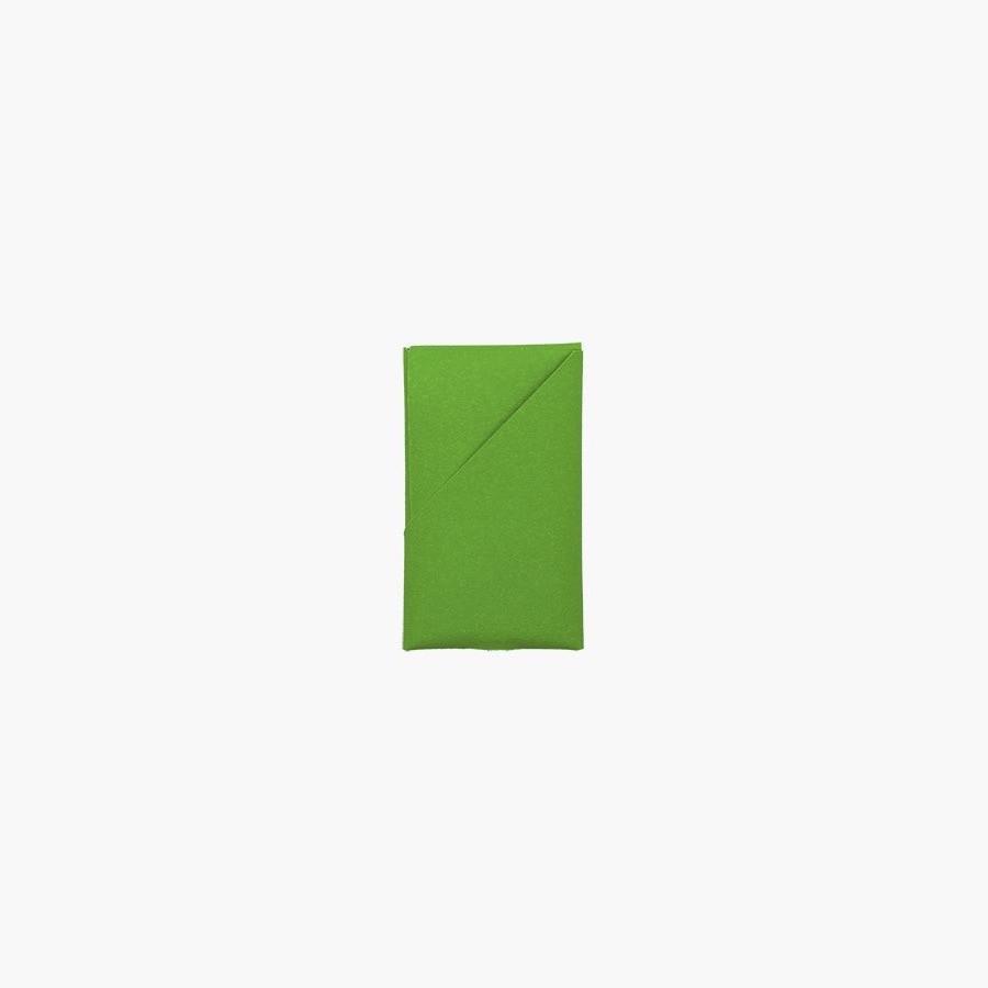 KATAMAKU(カタマク)カードケース 名刺入れ メンズ レディース 薄型 ブランド ギフト プレゼント|trinusstore|09