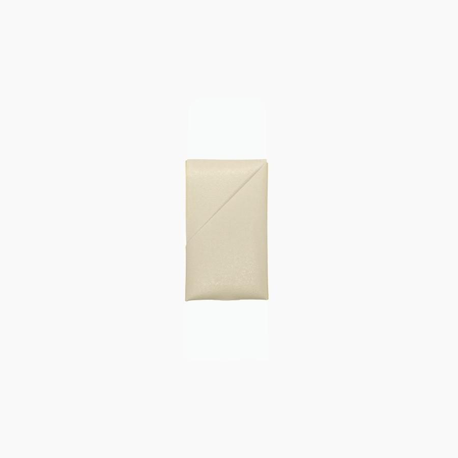 KATAMAKU(カタマク)カードケース 名刺入れ メンズ レディース 薄型 ブランド ギフト プレゼント|trinusstore|10