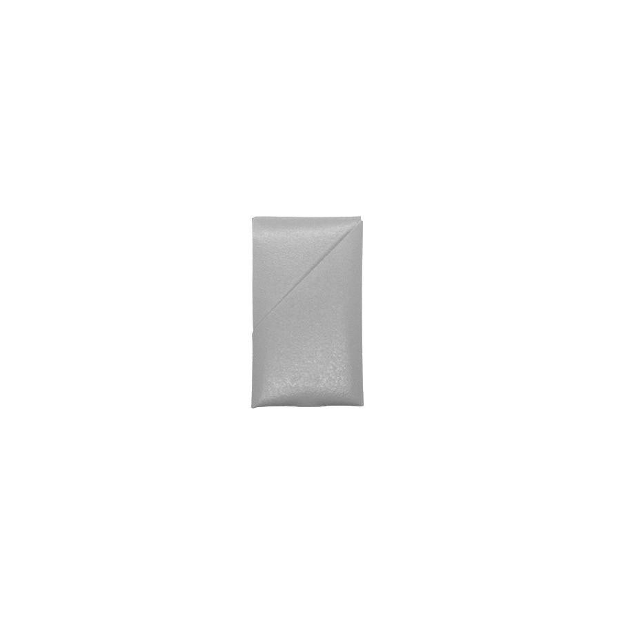 KATAMAKU(カタマク)カードケース 名刺入れ メンズ レディース 薄型 ブランド ギフト プレゼント|trinusstore|07