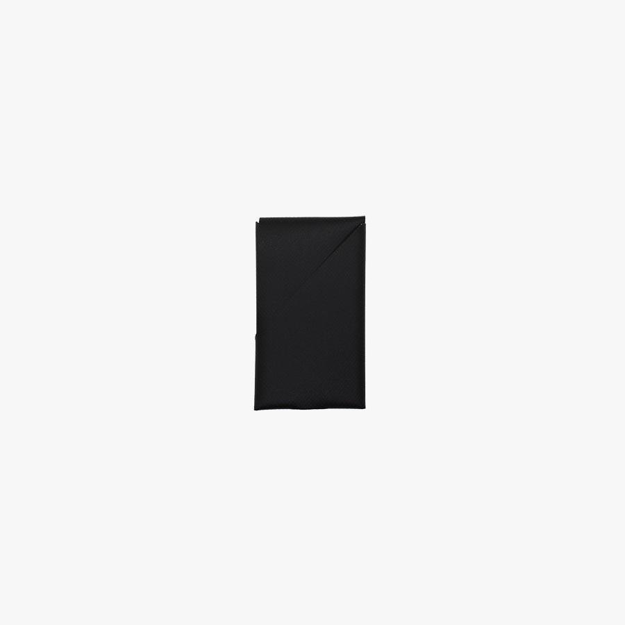 KATAMAKU(カタマク)カードケース 名刺入れ メンズ レディース 薄型 ブランド ギフト プレゼント|trinusstore|06