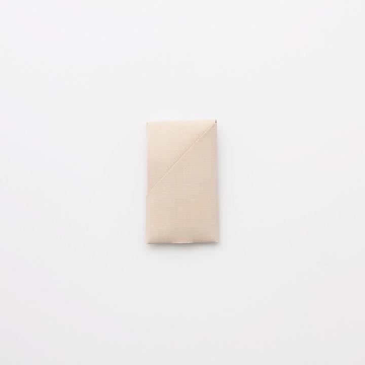 KATAMAKU(カタマク)カードケース 名刺入れ メンズ レディース 薄型 ブランド ギフト プレゼント|trinusstore|05