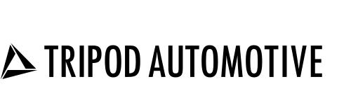 TRIPOD AUTOMOTIVE トライポッド