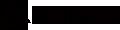 輸入車オーディオ専門店 TRIPOD ロゴ