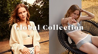 gloval collection