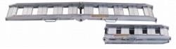 NSBW型(折りたたみ式) / 0.8〜1.5t 農業機械用