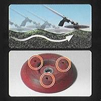 ジズライザー 商品画像