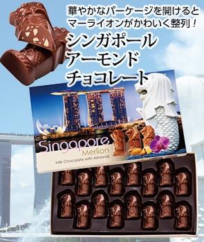 マカデミアチップチョコレート