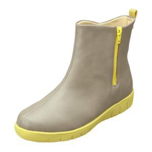 パンジー ブーツ レディース SHORT RAIN BOOTS ショート レイン ブーツ Pansy 4944|つるや PayPayモール店