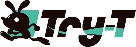 トライティ ロゴ