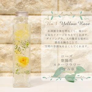 ハーバリウム プレゼント ギフト インテリア 母の日 オイル 瓶 ボトル 薔薇 敬老の日 バラ ローズ プリザーブドフラワー 贈り物 キラキラ tsaden 13