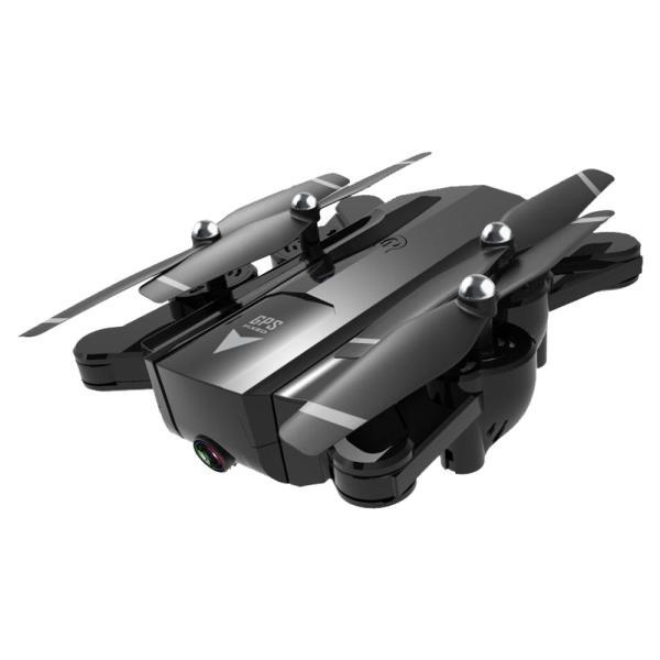 ドローン 安い SG900-S RCドローン 折りたたみ式 SDカード録画 GPS FPVクワッドコプター搭載 1080P HD 空撮カメラ付 RCクワッドコプター マルチ|tsmobile|23