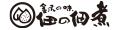 佃の佃煮ヤフー店 ロゴ
